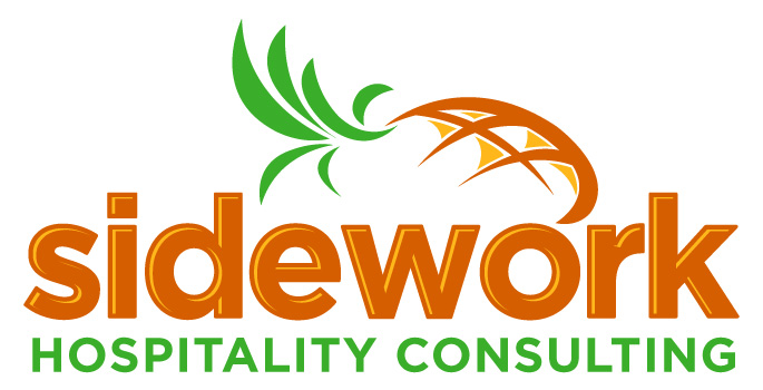 SideWork Hospitality Consulting